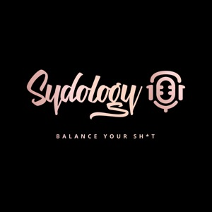 Sydology 101