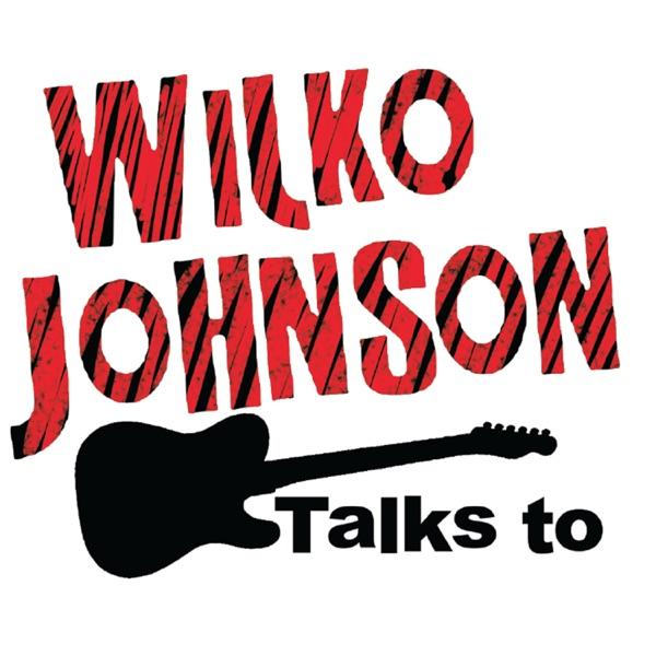 Wilko Johnson Talks To