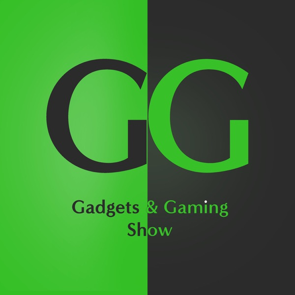 Gadgets & Gaming Show
