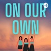 On Our Own artwork