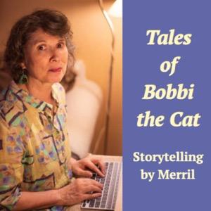 Tales of Bobbi the Cat