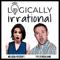 Logically Irrational