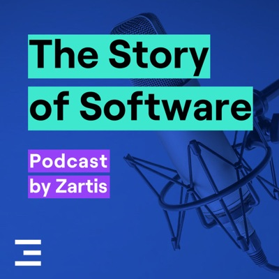The Story of Software