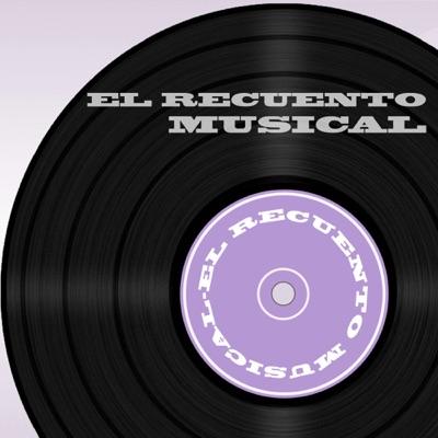 El Recuento Musical:Margot Martín