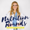 Nutrition Rounds Podcast