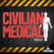Civilian Medical Podcast