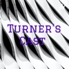 Turner's Cast  artwork