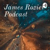 James Rozier Podcast artwork