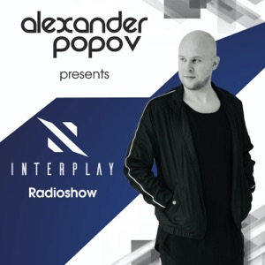 Interplay Radioshow