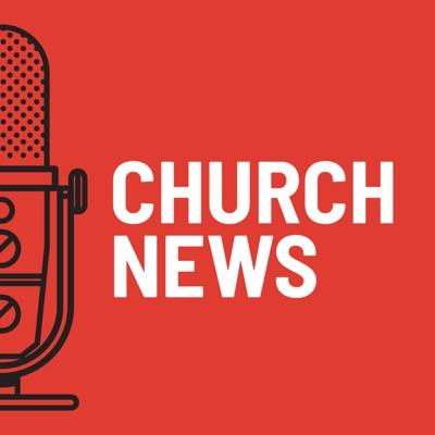 Church News:Church News