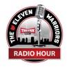 The Eleven Warriors Radio Hour
