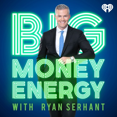 Big Money Energy:iHeartRadio