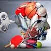 MindFullSports: A Sports Psychology Podcast artwork