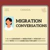 Migration Conversations