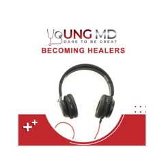 Becoming Healers
