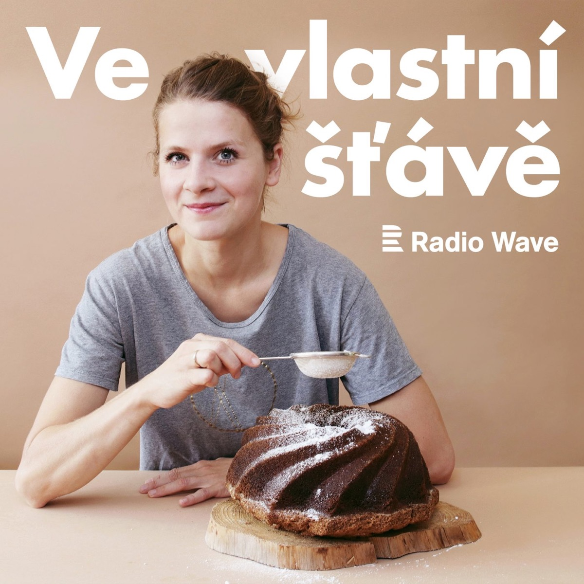 Ve vlastní šťávě s Maškrtnicí: Šetrné vaření má neprávem stigma blafu, říká bloger Cuketka