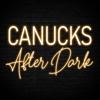 Canucks After Dark artwork