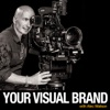 Your Visual Brand - with Alec Watson artwork