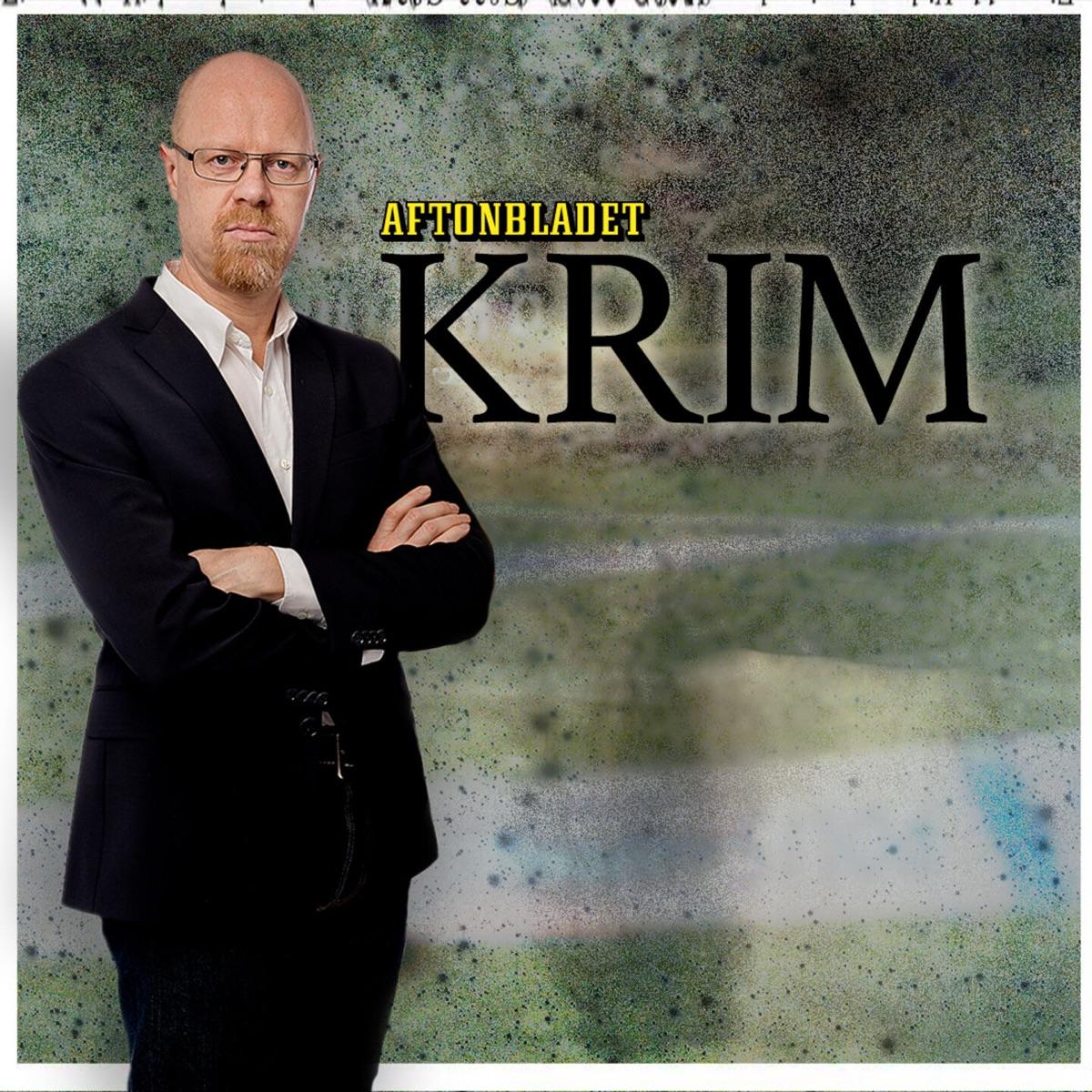 Aftonbladet Krim