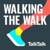 Walking the Walk artwork