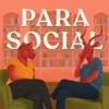 PARA SOCIAL artwork