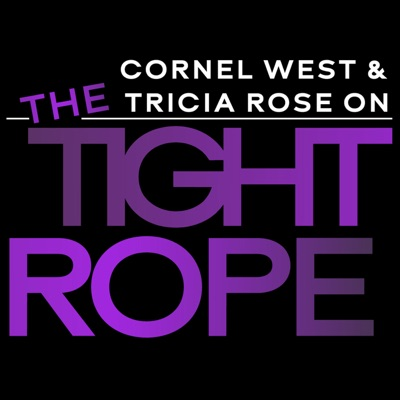 The Tight Rope:SpkerBox Media