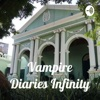 Vampire Diaries Infinity artwork