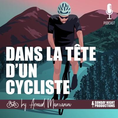 Dans la Tête d'un Cycliste:Sunday Night Productions