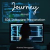 Journey through SDE Interview Preparation