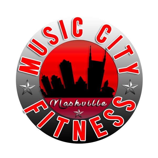 Music City Fitness Podcast