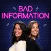 Bad Information artwork