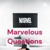 Marvelous Questions artwork