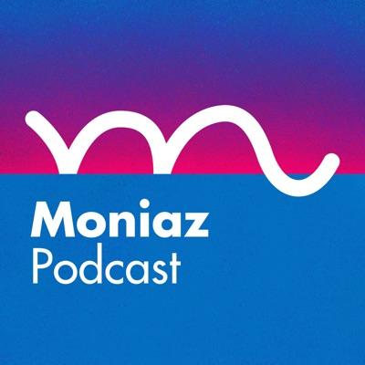 Moniaz Podcast | پادکست فارسی منیاز
