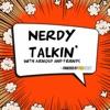 Nerdy Talkin' artwork