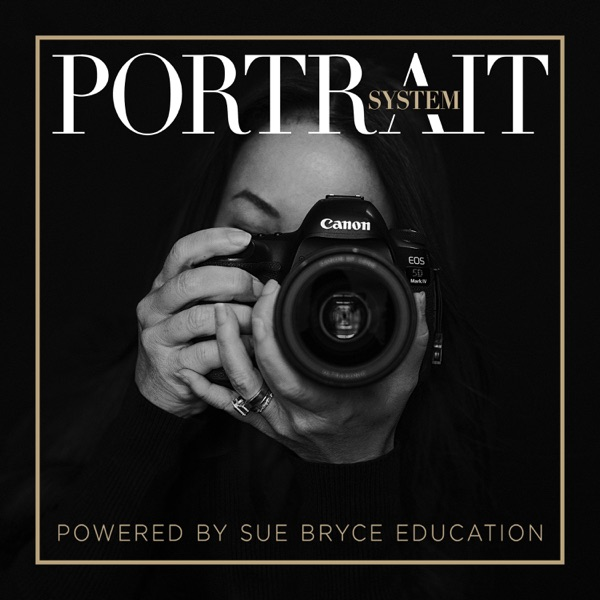 The Portrait System Podcast