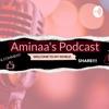 Aminaa's World Podcast artwork