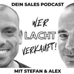 Stefan Gebhardt und Alexander Marx