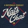 Nats Chat artwork