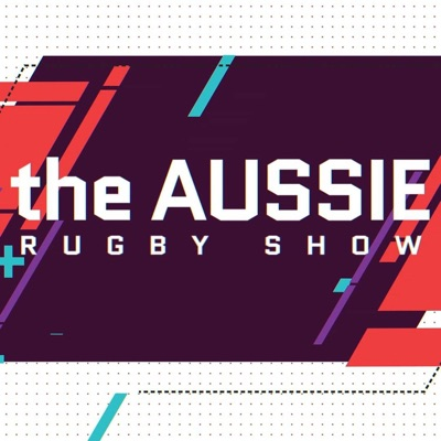 The Aussie Rugby Show:RugbyPass