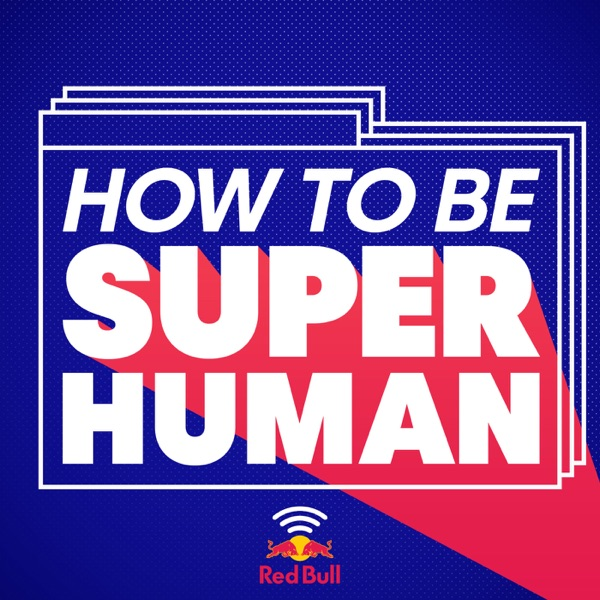 How to Be Superhuman
