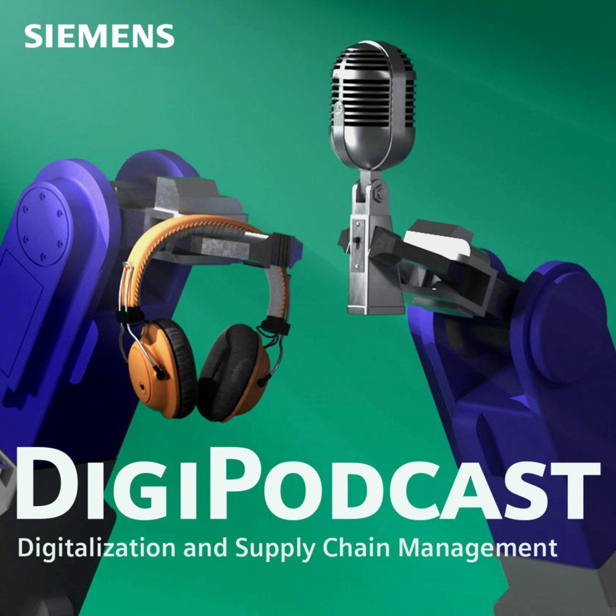 DigiPodcast
