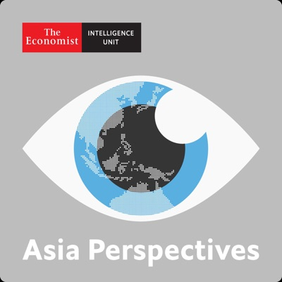 Asia Perspectives by Economist Impact