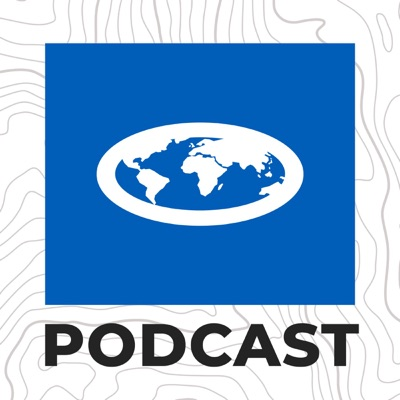 The Every Nation Podcast