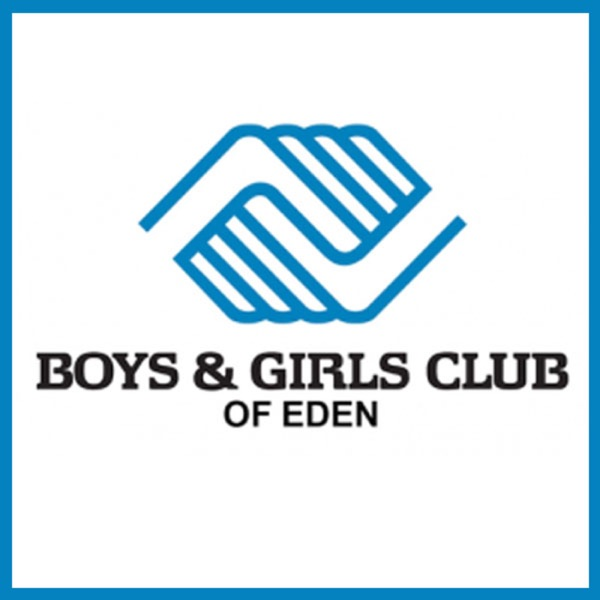 Great Futures At The Boys & Girls Club of Eden