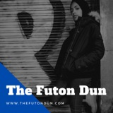 FuseBox Radio #613: DJ Fusion's The Futon Dun Livestream DJ Mix Fall Session #4 (Fall Into Some House Mix)