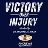 Victory Over Injury Podcast artwork