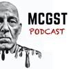 McGST Podcast artwork
