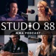 Studio 88 Podcast