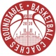 Basketball Coaches Roundtable