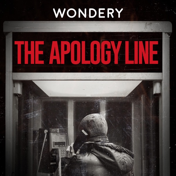 The Apology Line